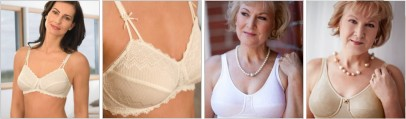 Images Choices is specializes in bra and prosthesis fitting and is located in St. Louis, Missouri.